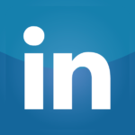 LinkedIn-Logo-02 copie