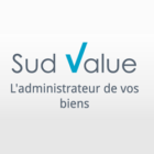 sud-value-logo