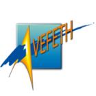 logo-avefeth