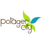 logo-potager-city