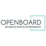 openboard-logo-carre